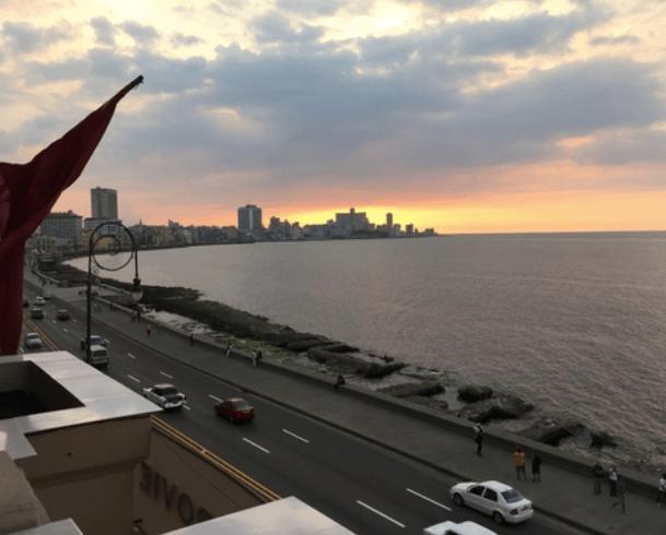 Travel-Cuba-Candela 9.png