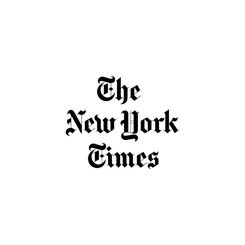 cuba-candela-new-york-times