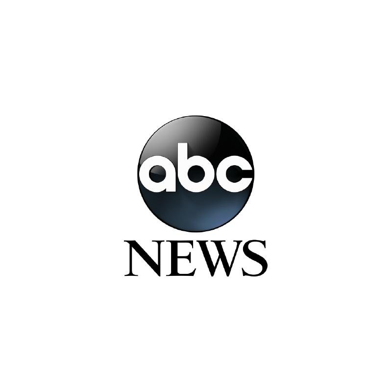 cuba-candela-abs-news
