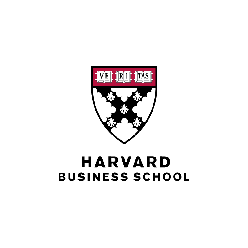 cuba-candela-harvard-business-news