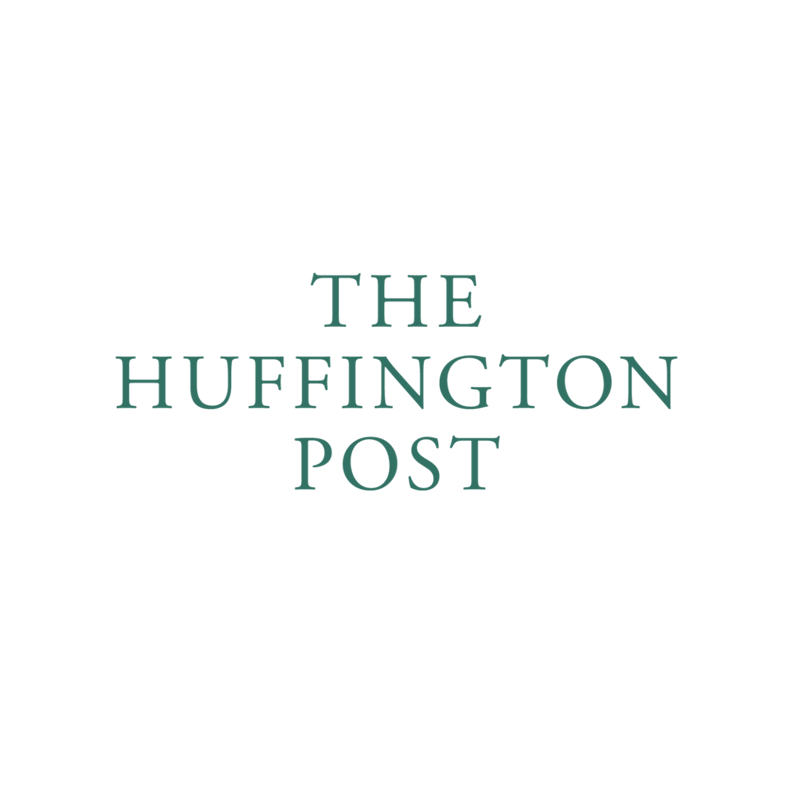 Huff-Post-logo.png