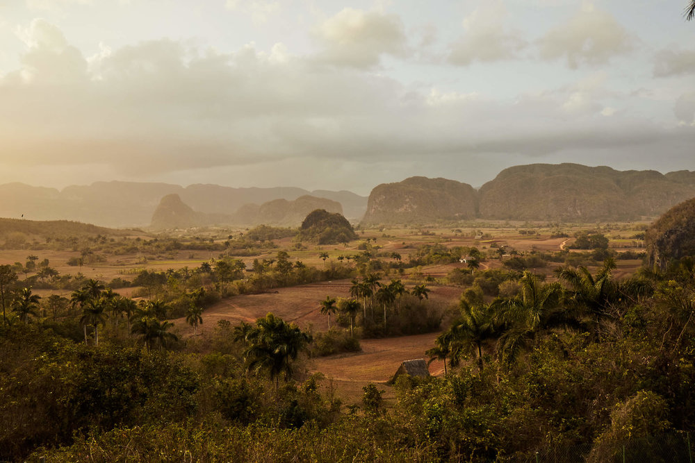 Cuba_Candela_Country_Vinales_Nature.jpg