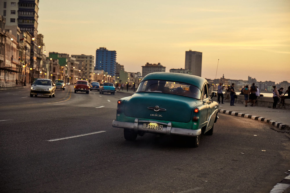 Cuba_Candela_classic_car_journey_malecon.jpg