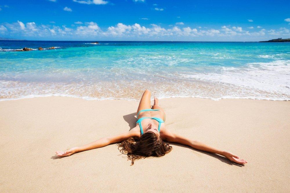 Cuba_Candela_beach.jpg