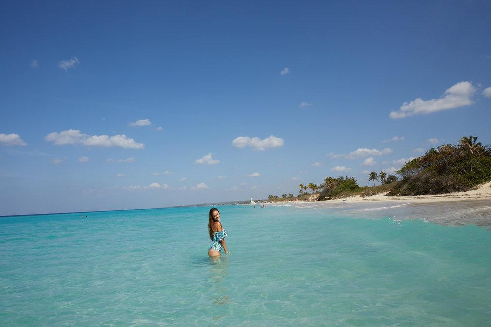 cuba_candela_clear_water_beach_havana.jpg