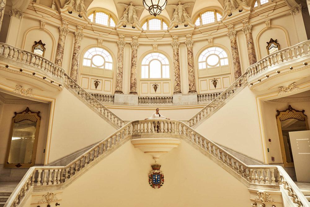 cuba_candela_grand_interior_teatro.jpg