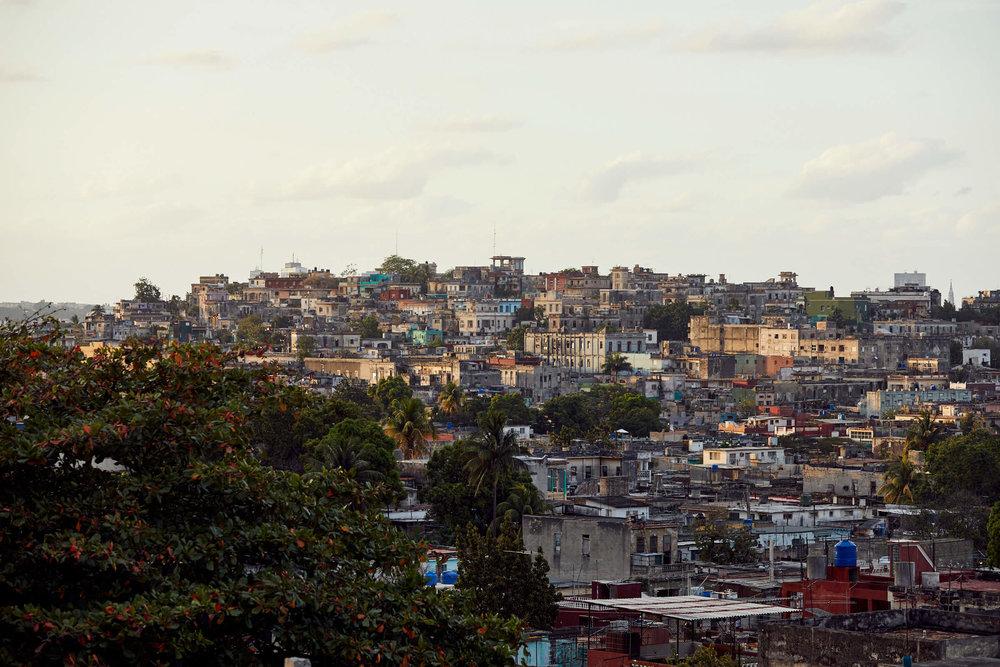 cuba_candela_cityscape_havana.jpg