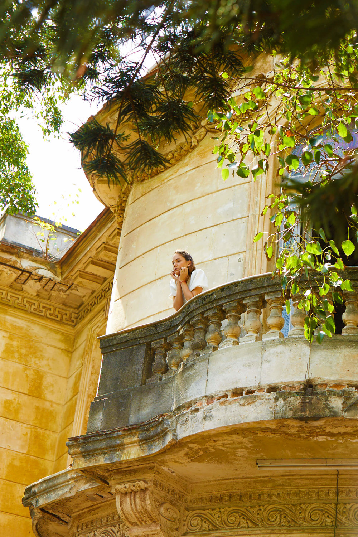 CUBA_CANDELA_architecture_view_wanderlust