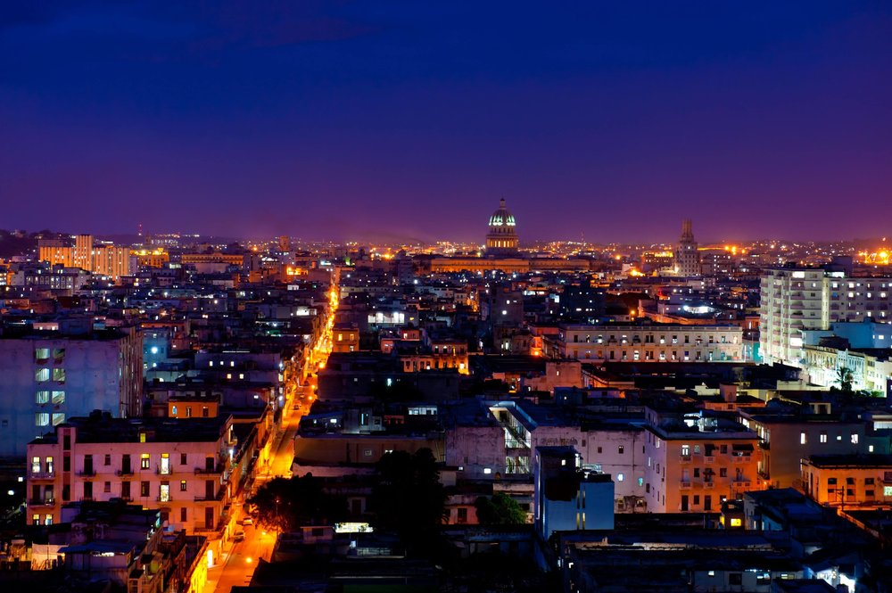 CUBA_CANDELA_havana_nights_skyline_cityscape