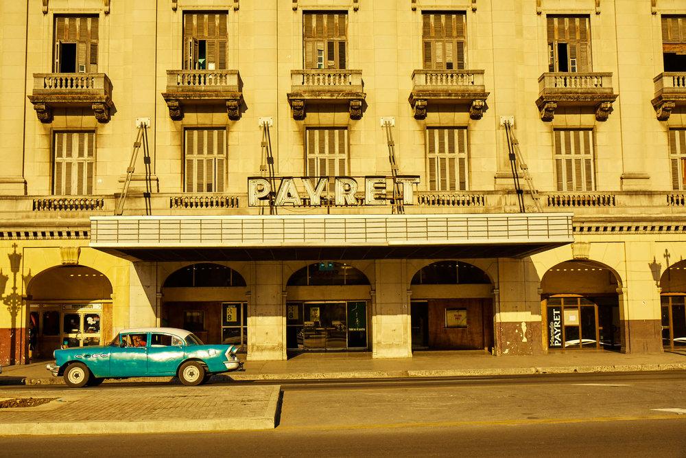 CUBA_CANDELA_vintage_havana_classic_cuba