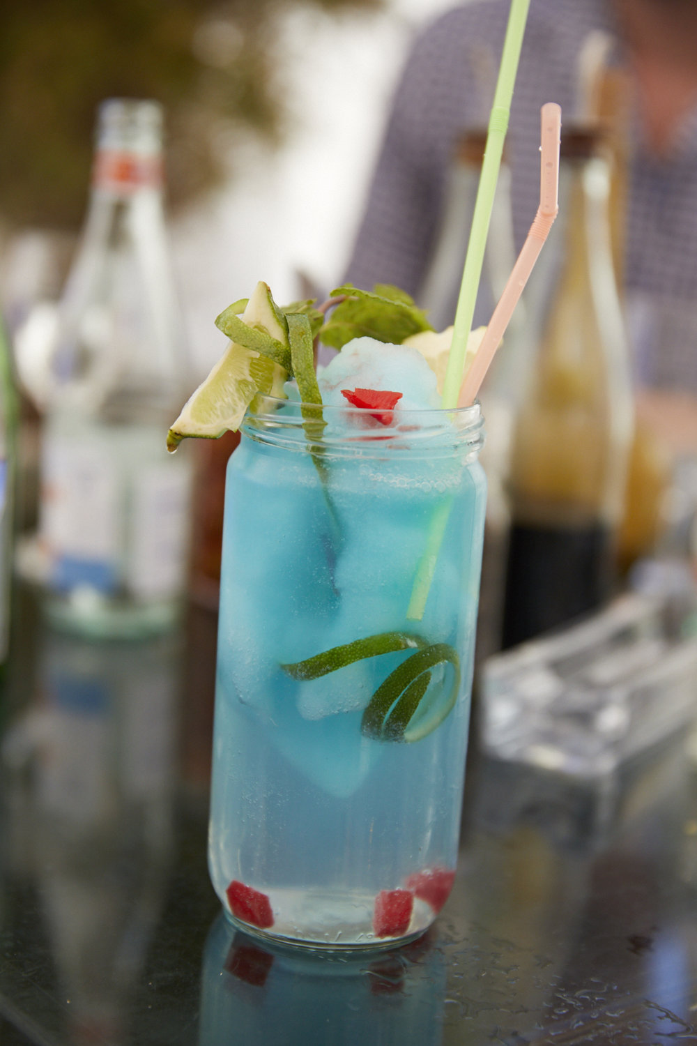 CUBA_CANDELA_cocktail_blue_havana_drinks_bar