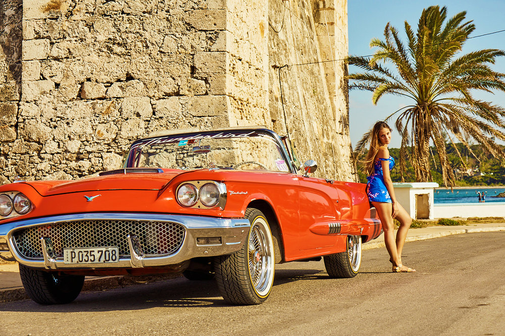 cuba-candela-classic-car-by-the-sea.jpg