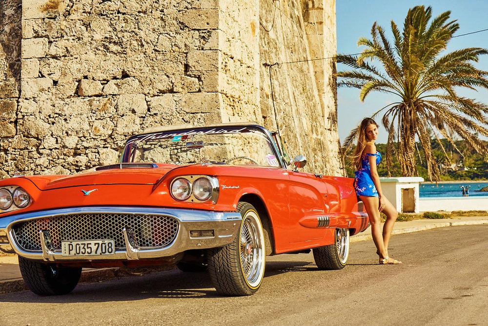 cuba-candela-classic-car-by-the-sea.jpg