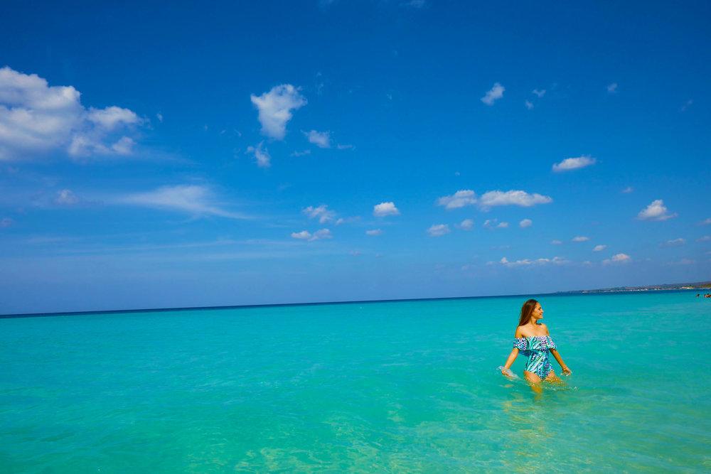 Cuba_Beach_Paradise_Havana.jpg