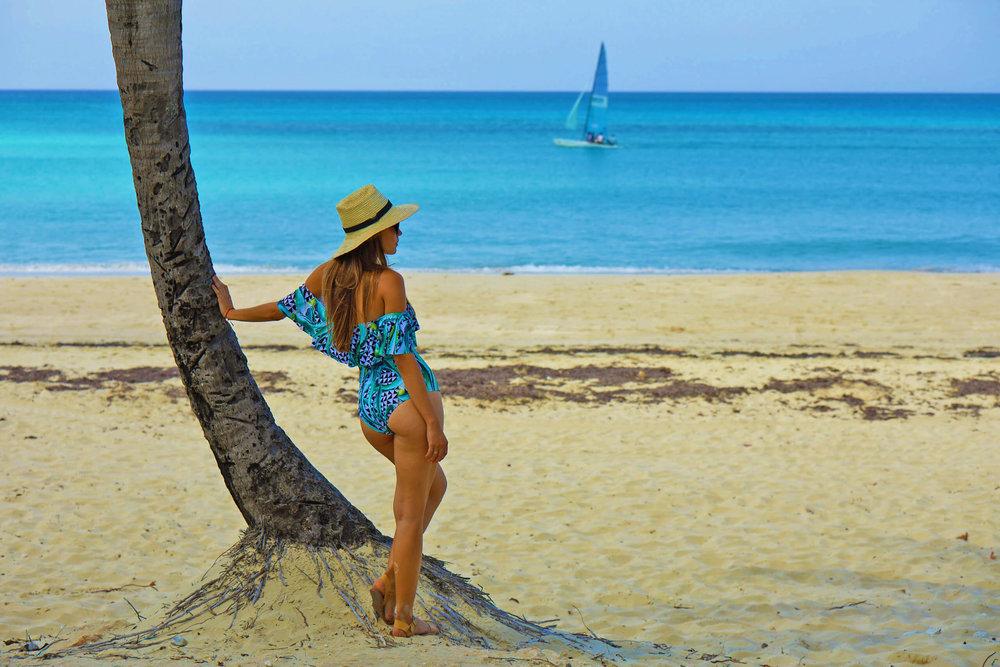 cuba_beach_paradise_caribbean_havana.jpg