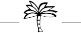 cuba_the_royal_palm_tree_icon.jpg