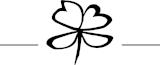 cuba-travel-mariposa-journey-icon.jpg