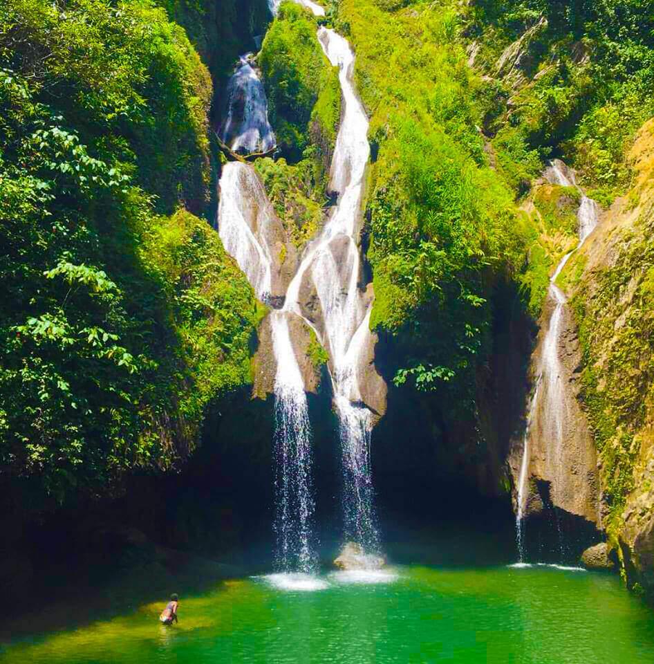 waterfall-cascada-cuba-travel.jpg.jpg