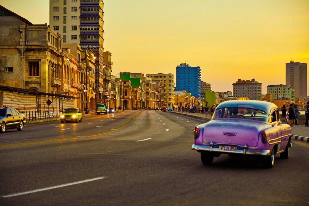 classic-car-ride-Malecon-cuba-travel.jpg