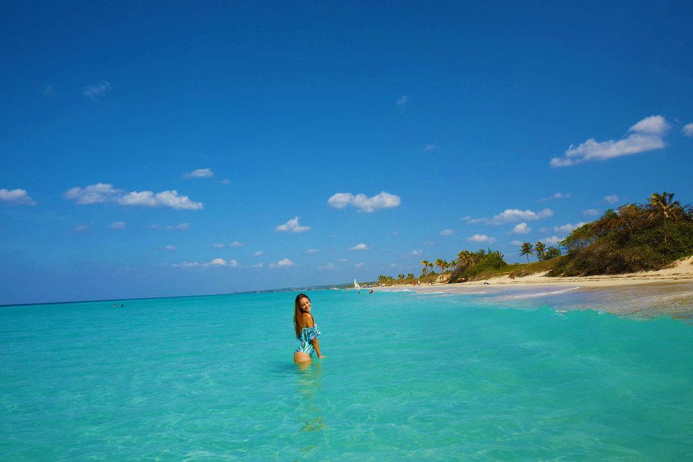 playas-del-este-havana-cuba-travel.jpg