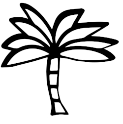 royal_palm_journey_icon.jpg