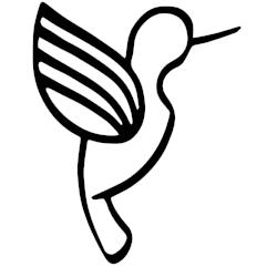 colibri-journey-icon-cuba-travel.jpg