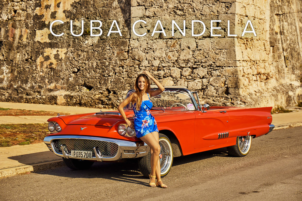 cuba_luxury_travel.jpg