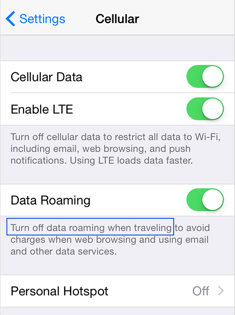 cuba_cellular_data_roaming.jpg