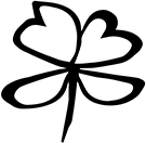 mariposa_cuba_journey_icon.jpg