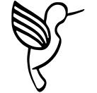 colibri_cuba_journey_icon.jpg