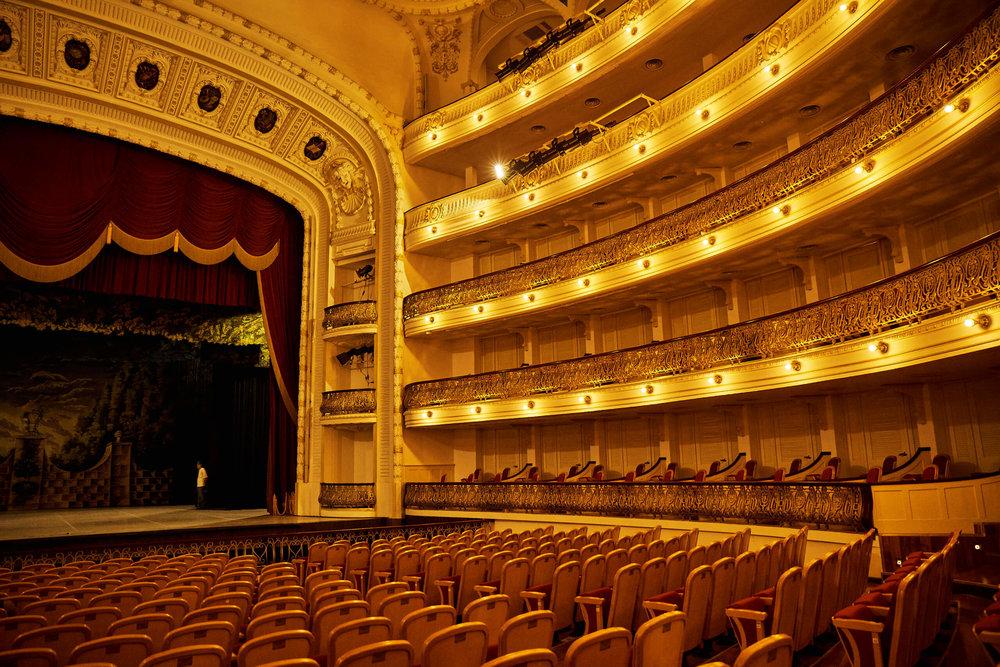 grand_teatro_de_la habana_alicia_alonso_ballet_nacional_cuba.jpg