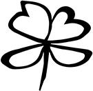 mariposa_quality_cuba_travel.png