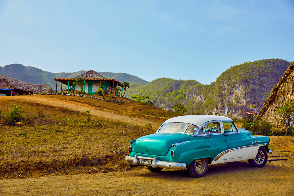 free_cuba_travel_guide_vinales_valley.jpg