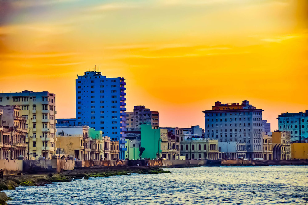 malecon_havana_sunset_authentic_cuba_travel_service.jpg