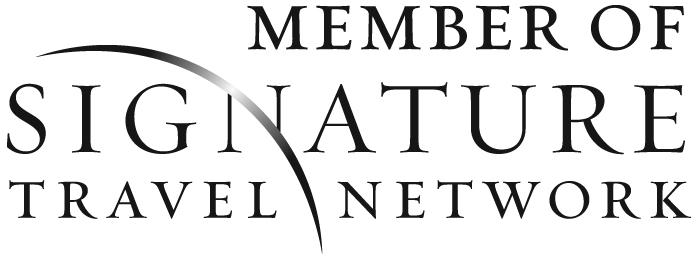 signature_travel_network_memberslogoblackjpeg-web1.jpg