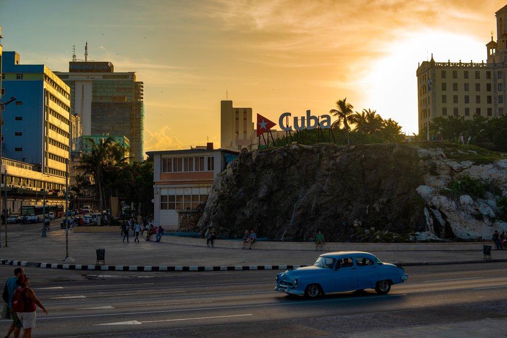Havana_Cuba_classic_car_corner_street_view.JPEG
