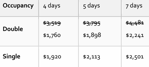 group_FAM_advisor_pricing.jpg