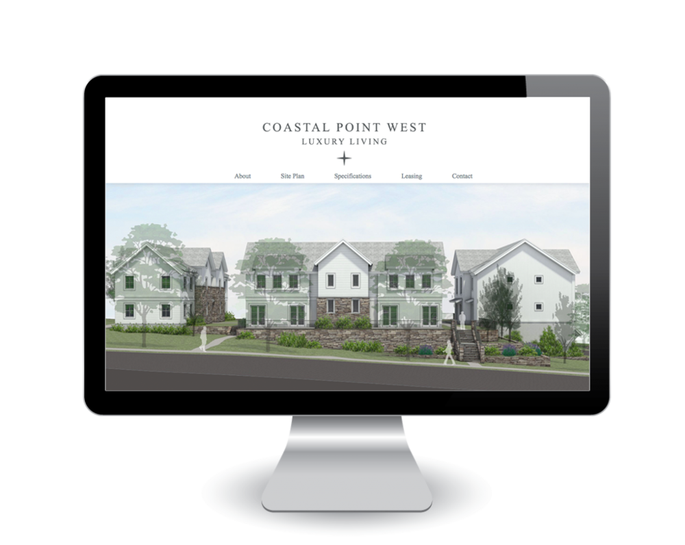 CoastalConstruction-Website.png