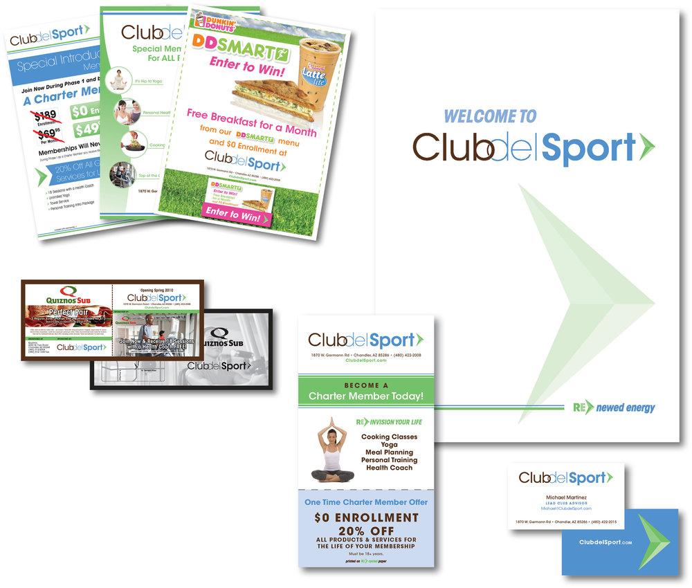 clubdelsport.jpg