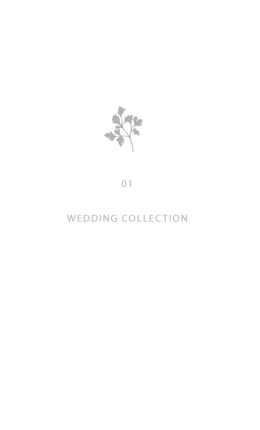WeddingCollection1.png