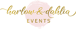 Harlow & Dahlia Events| Vermont Wedding Planner