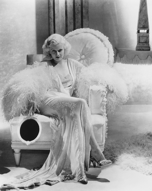 catwalk_yourself_jean_harlow.jpeg