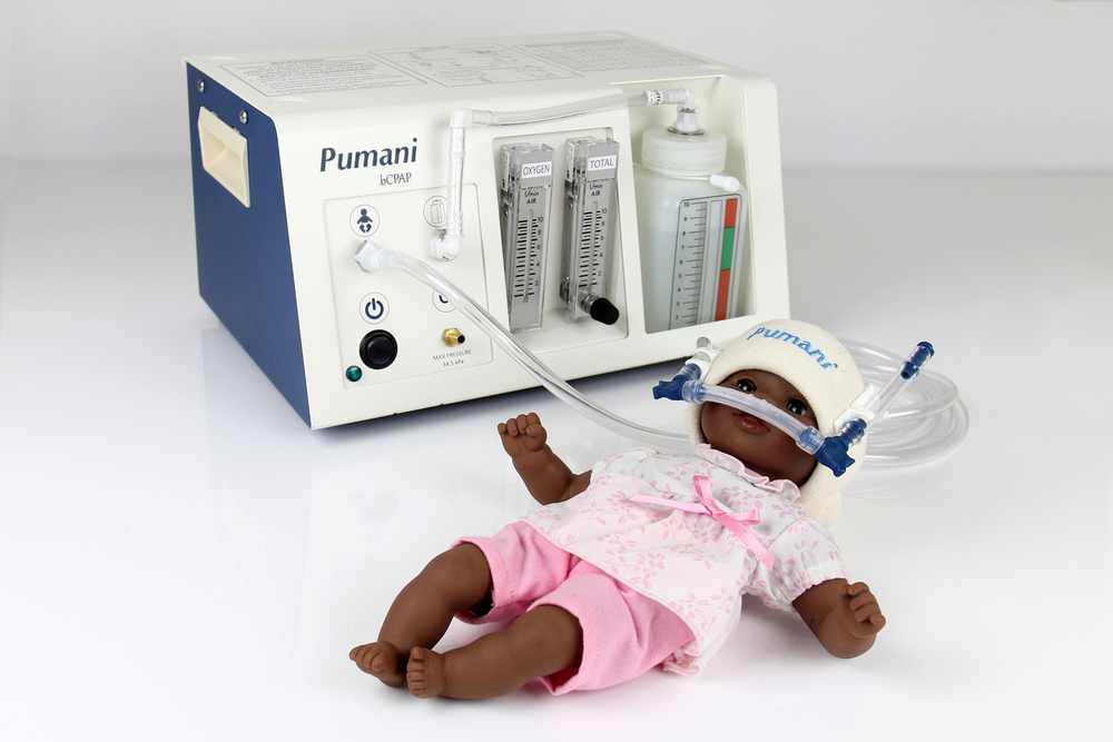 Pumani Baby.jpg