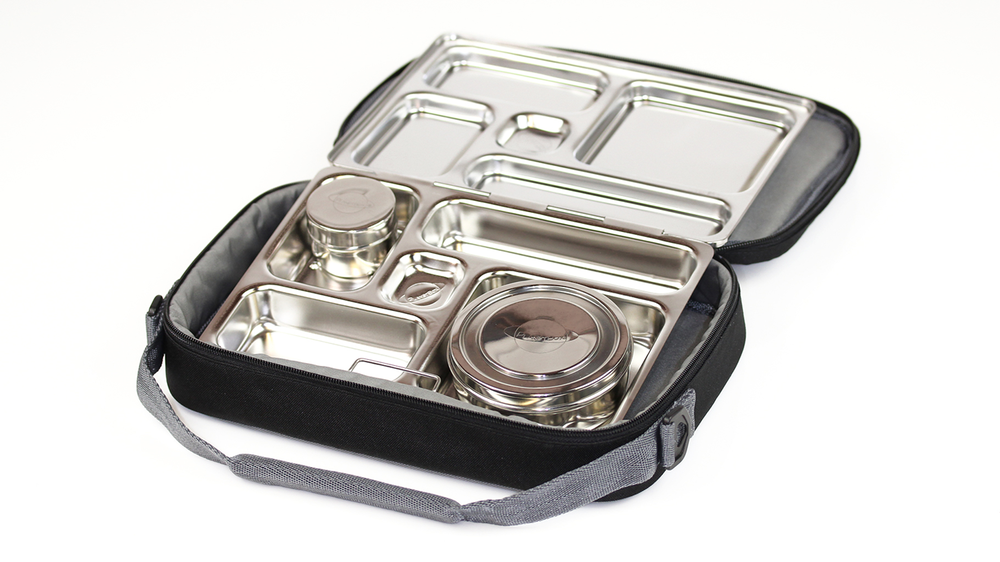 PlanetBox-Rover-Complete-Set-Open-Black-Carry-Bag-Lunchbox-XL.png