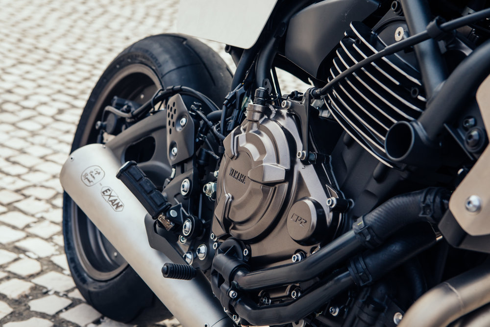 wew-2017-Yamaha-7646.jpg