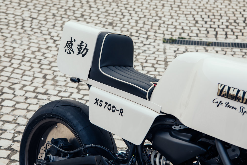 wew-2017-Yamaha-7665.jpg