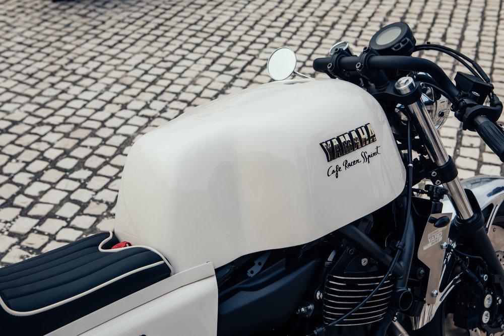 wew-2017-Yamaha-7679.jpg