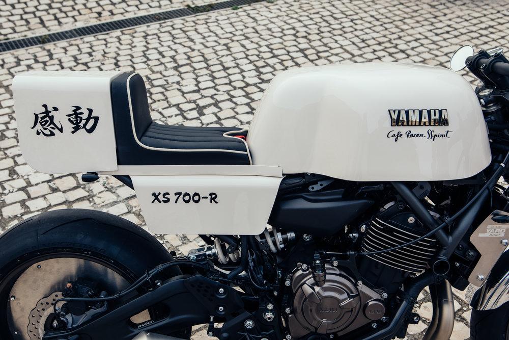 wew-2017-Yamaha-7682.jpg