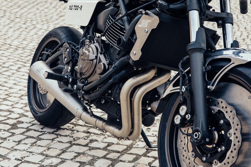 wew-2017-Yamaha-7691.jpg