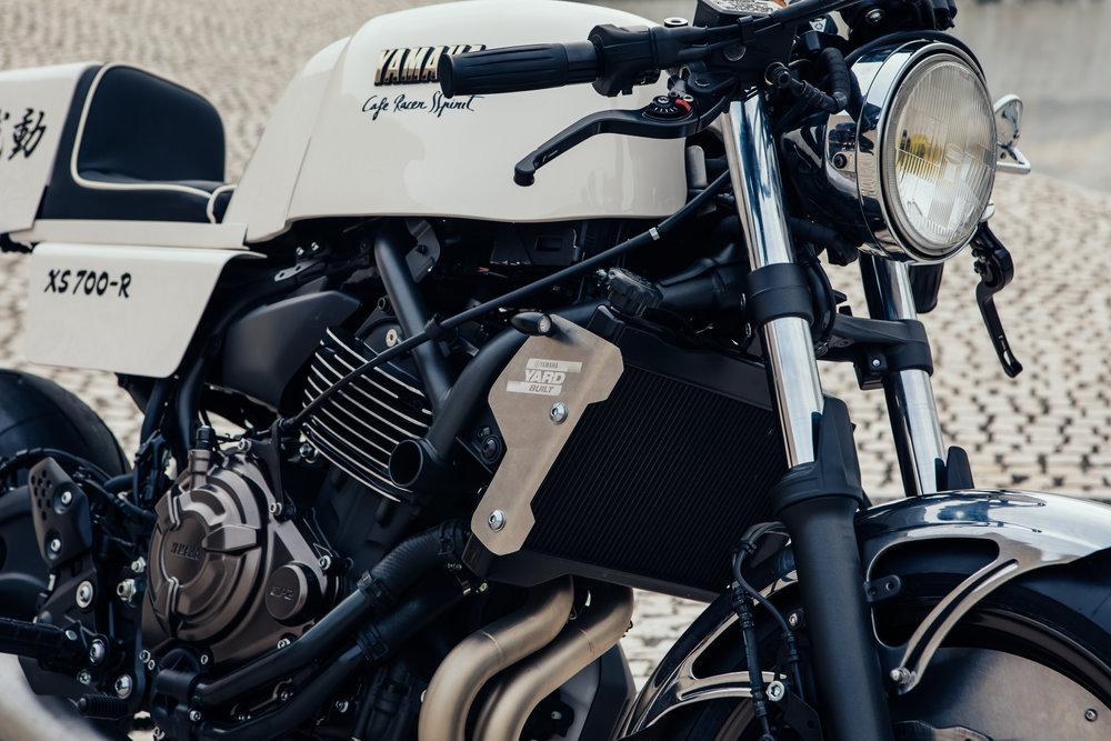wew-2017-Yamaha-7704.jpg